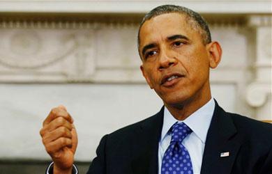 Barack_Obama_Fist_A